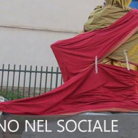 Il nostro impegno nel sociale